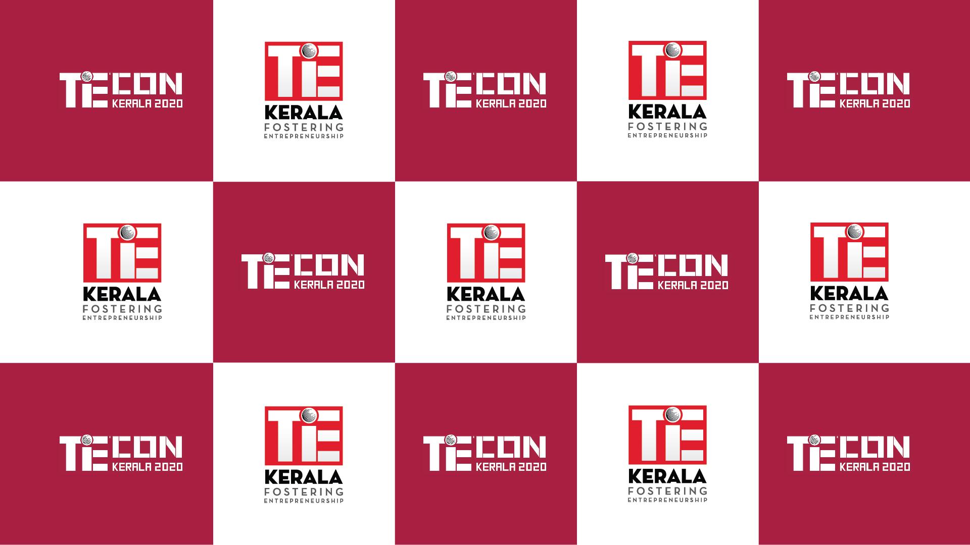 TiEcon Kerala 2020