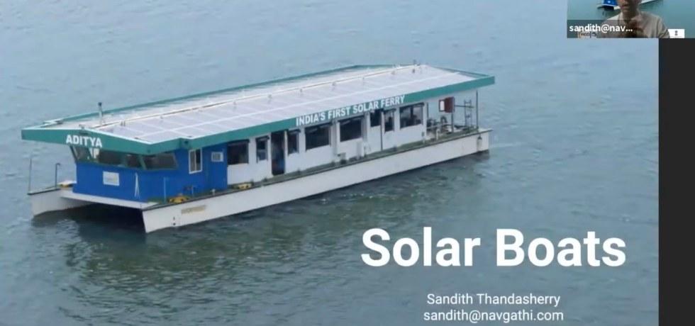 webinar-solar-boats
